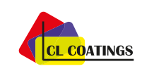 cl-coatings-kleur