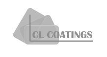 cl-coatings