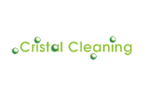 cristal-cleaning1kopie